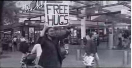 Free_fugs_002