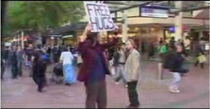 Free_fugs_013